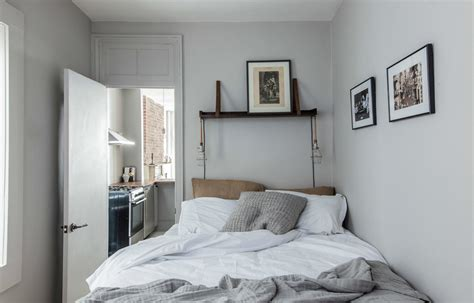 design bedroom limited space 10 small bedroom ideas that are big in style decor10 blog