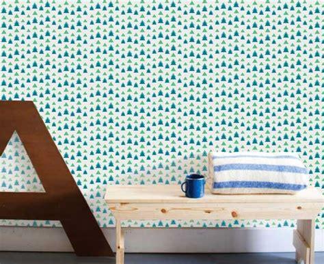 the wall sticker company the wall sticker company releases exquisite