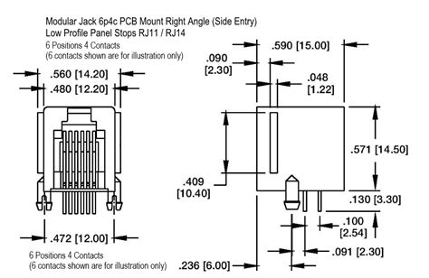 panduit cat6 wiring diagram panduit get free image