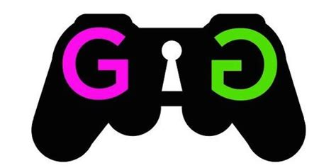 Gamergate Controller | gamergate this needs to stop now project nerd