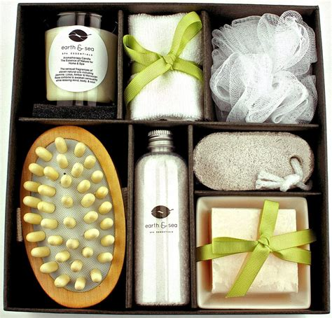 wedding parents gifts top 30 best wedding gifts for parents heavy