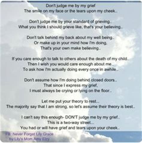 words of comfort for grieving parents 1000 images about grief on pinterest loved ones miss