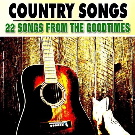 country music for mp3 free download download country music free mp3
