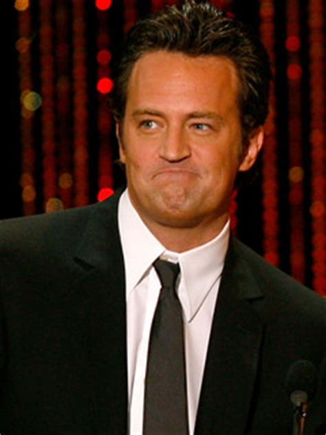 Meg And Matthew Perry In New by Meg Dating Hairstyle Gallery
