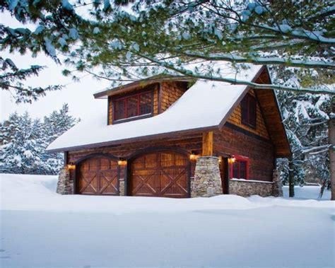 beautiful garage designs rustic garage beautiful homes design