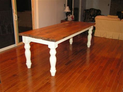 Barn Door Dining Table Dining Table Barn Door Dining Table