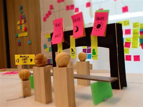 design thinking jobs chicago we design think design thinking workshops we design think
