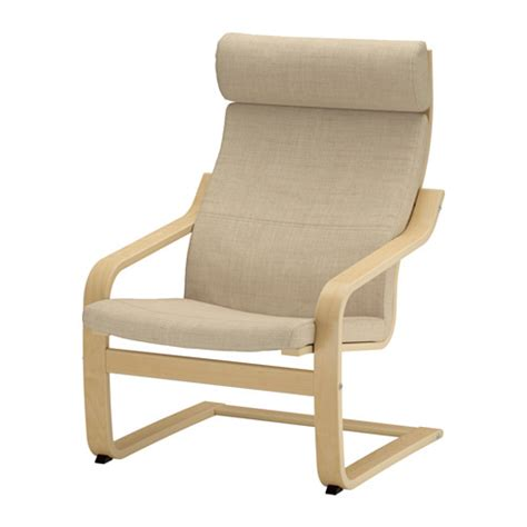 Poang Armchair Review by Ikea Po 196 Ng Review