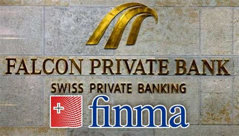 falcon bank swiss watchdog sanctions falcon bank in 1mdb