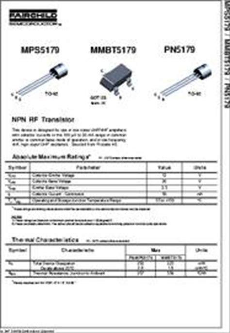 transistor m1104 datasheet datasheet transistor rf 2001 28 images 2n366301 723868 pdf datasheet ic on line hf50 12