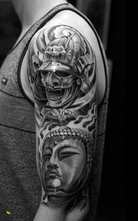 greed tattoo designs mind blowing designs creative greed sink that