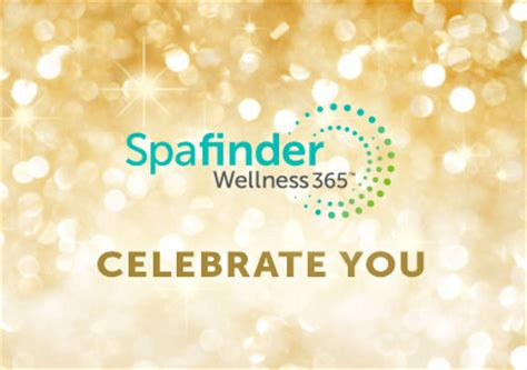 Where To Buy Spafinder Gift Cards - spafinder coupon coupon valid