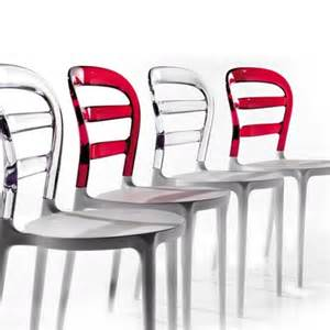 sedia deja vu sedia di design modello dejavu sedie a prezzi scontati
