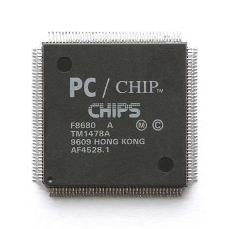 Microchip Lookup Chip Images Search