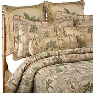 palm grove comforter set bed bath beyond