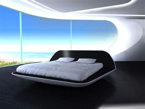 futuristic beds 1000 ideas about futuristic bedroom on