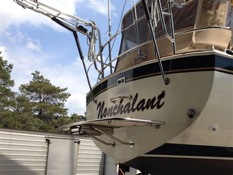 rugged outfitters inc sailboat davit systems stainless outfitters inc
