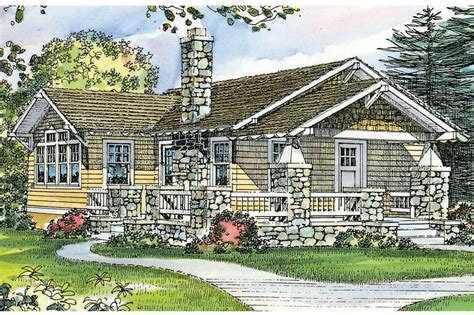 home design plan craftsman house plans pinewald 41 014 associated designs