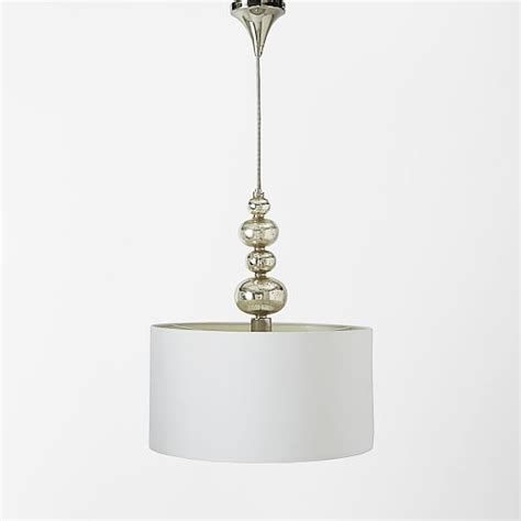 west elm pendants abacus cord set pendant west elm