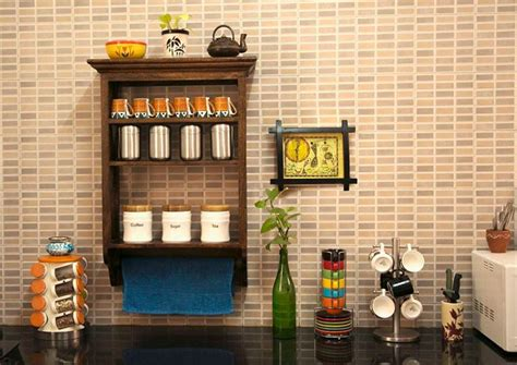 Kitchen Ladder India Furniture Why I Ladder Dress Your Home