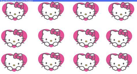 design banner hello kitty beegoo designs quot hello kitty hearts quot background quot hello