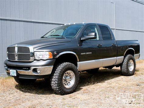 how does cars work 2003 dodge ram 3500 parking system 2003 dodge ram pickup 3500 information and photos momentcar