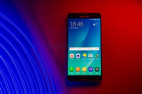 Harga Samsung Ram 6gb samsung galaxy c7 dengan layar 5 7 quot dan ram 4gb harga