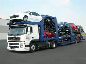location camion porte voiture avec chauffeur arras