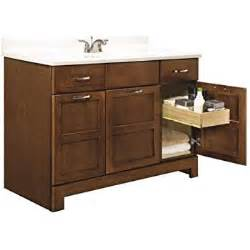 rsi home products bathroom vanities cabinets 270143