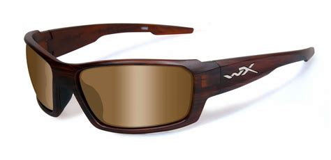 wiley x wx rebel sunglasses free shipping
