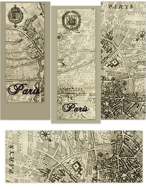 printable bookmarks vintage 1000 images about printable bookmarks on pinterest