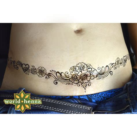 tattoo cover up henna tummy tuck scar tattoo cover up best tatto 2017