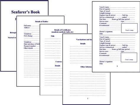 sailing log book template pin maintenance daily log sheet template on book