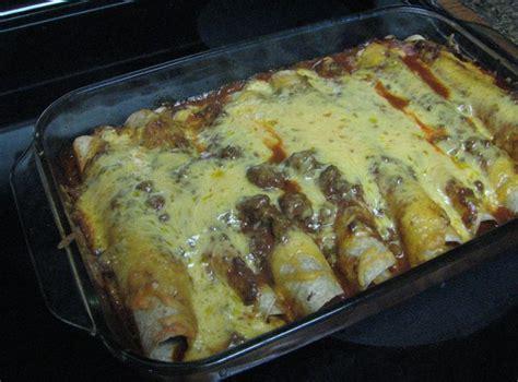 chili cheese bake chili cheese casserole recipes
