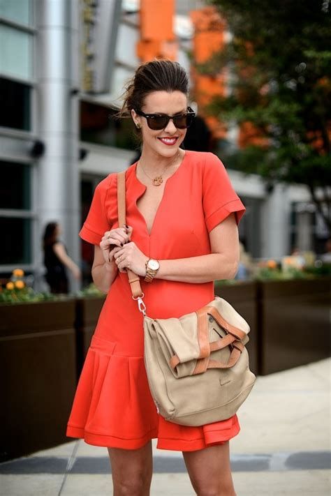 how does courtney kerr style her short hair courtney kerr in our acrylic monogram pendant fashion