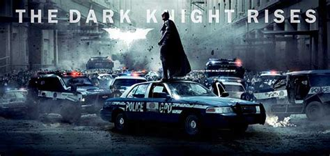 the dark knight rises mod game for android the dark knight rises 1 1 6 apk mod data android