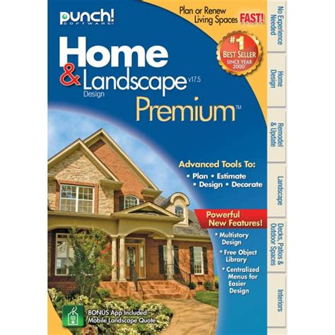 home design premium download base of free software punch home landscape design