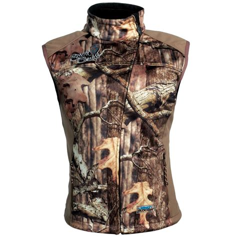 mossy oak womens clothes mossy oak s clothing images