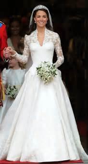 kate middleton dresses weddings ceremony wedding dresses to inspire you