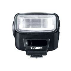 Canon Speedlite 270ex Ii Price Watch And Comparison