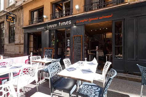 comptoir des voyages lyon happy times le comptoir lyonnais autrement restaurant