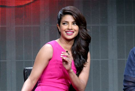 actress name in quantico who is priyanka chopra the quantico actress is a huge
