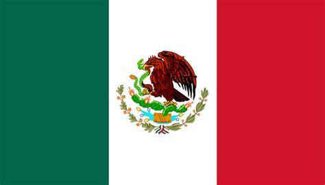 monster worldwide inc bandera de mexico wallpaper auto design tech