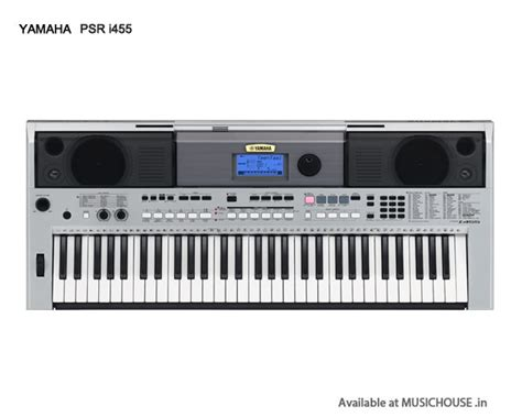 Keyboard Yamaha Psr S550 Bekas yamaha keyboard shops bangalore yamaha keyboard dealers