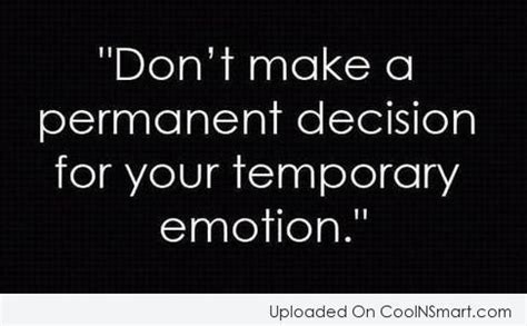 decision quotes decision quotes sayings about decisions images