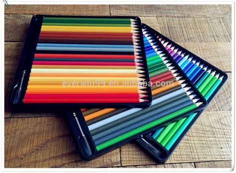high quality colored pencils high quality artist 72pcs colored pencil sets buy