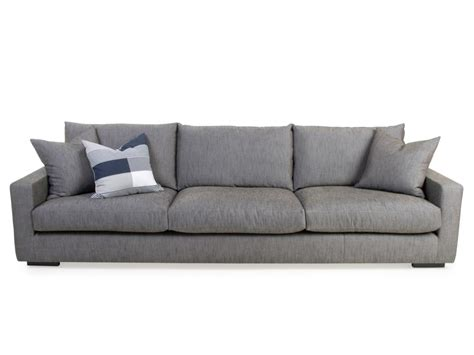 Sectional Sofas Boston Sofas Furniture Boston Buy Sofas And More From Furniture Store Voyager Melbourne Richmond
