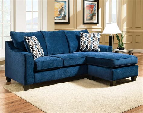 12 Ideas Of American Made Sectional Sofas American Made Sectional Sofas