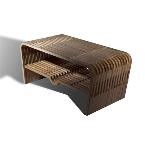 modern wood furniture quarnge table mobel link modern furniture