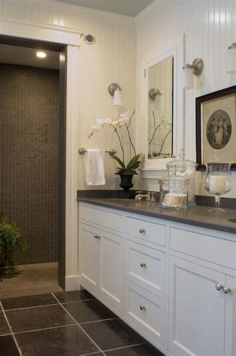 25 best ideas about white bathroom cabinets on